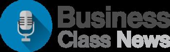 Business Class News