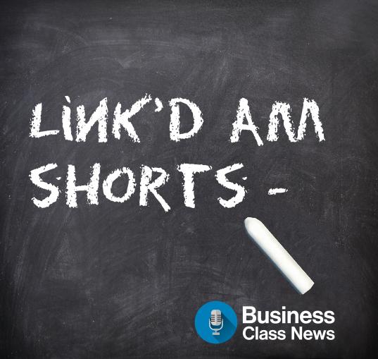 ICON-LINKD-AM-SHORTS=2