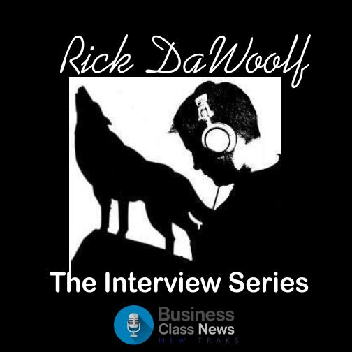 RickDaWoolf-InterviewSeries-BCN