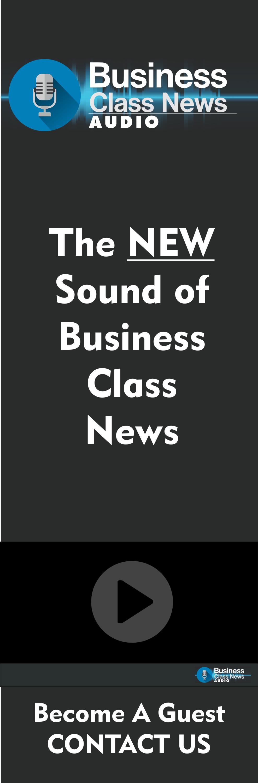 The Business Class News Editors' Choice Award 2018 is Announced