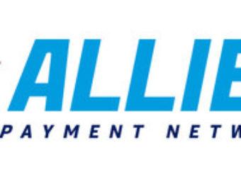 Allied-Logo-RGB Logo