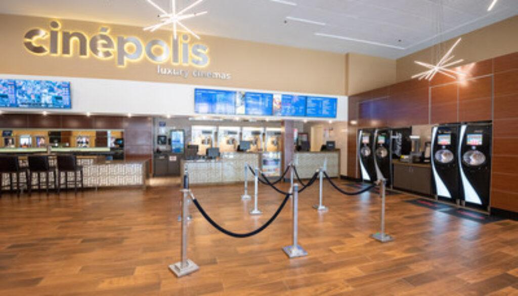 Cinepolis-Chelsea-New-York-Lobby