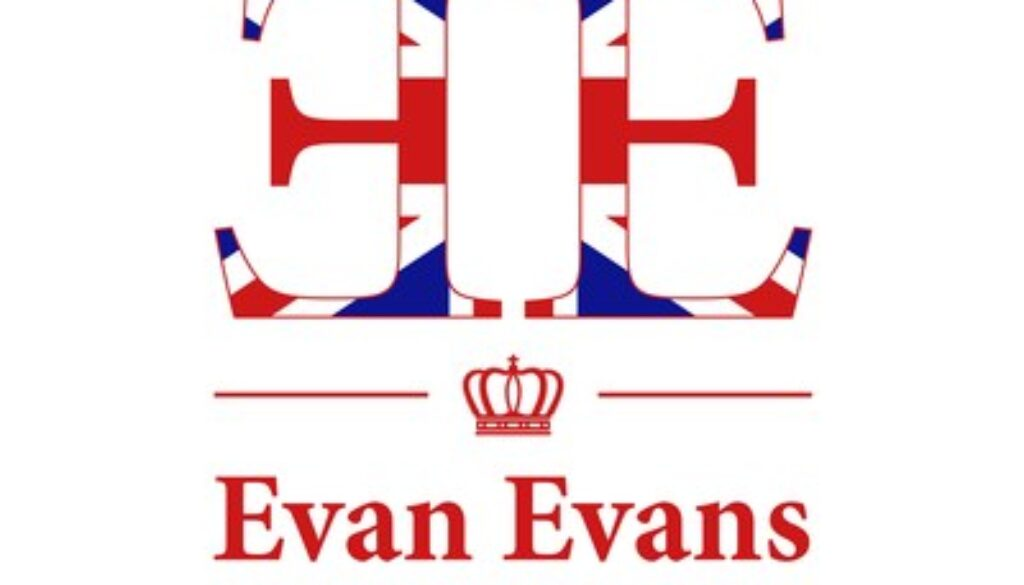 A Private, Chauffeured Exploration Of London And The UK Awaits You With Evan Evans