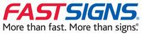 FS_LogoMTFMTS Logo