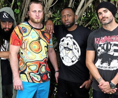 The-Hoy-Polloy-Band-Photo