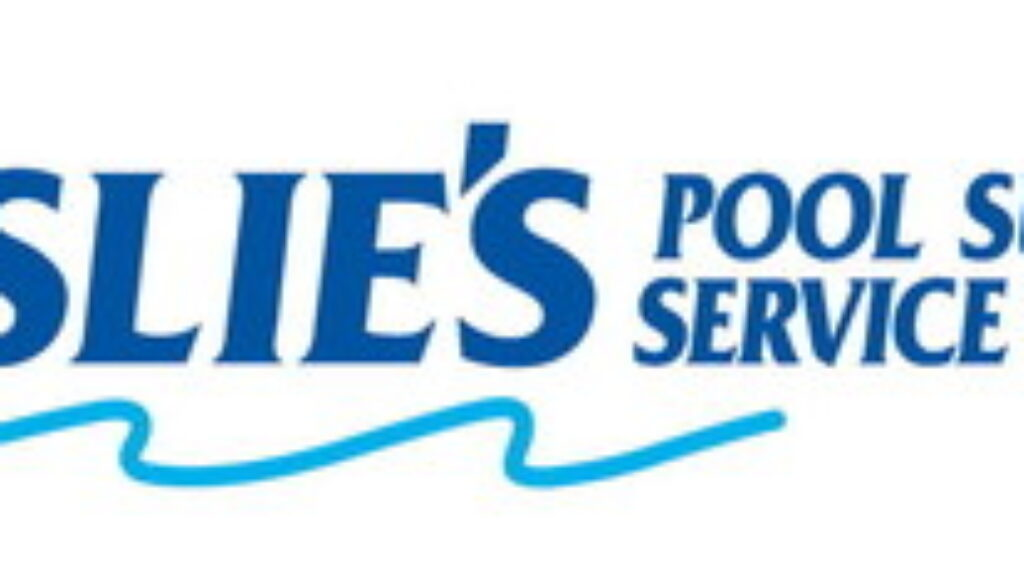 Leslie's Names 10 Must-See U.S. Pools For National Swimming Pool Day