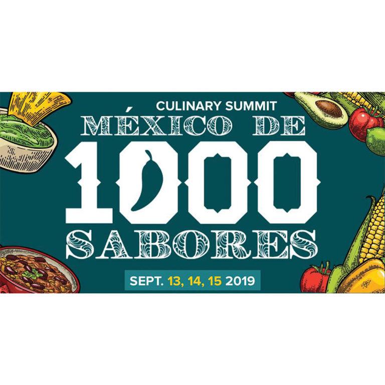 Culinary-Summit-México-de-Mil-Sabores-768x768