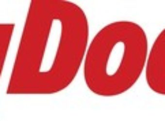 Rug-Doctor-logo Logo