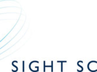 Sight-Sciences Logo