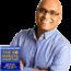 Ramesh-Dontha-book1