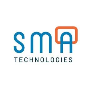 Social_Block_SMA