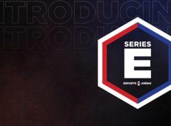 Introducing Series E