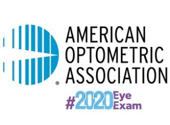 American-Optometric-Association-2020- Logo