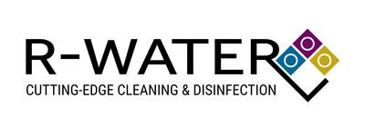 R-Water-Logo