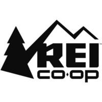 REI-Co-op Logo