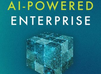 AI Powered Enterprise
