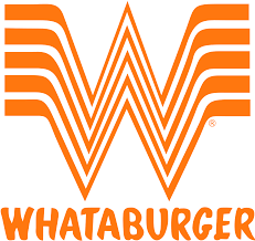 Whataburger Family Foundation Invests More Than $1 Million in Educational Scholarships