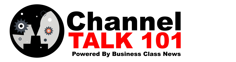 Channel-Talk-V3