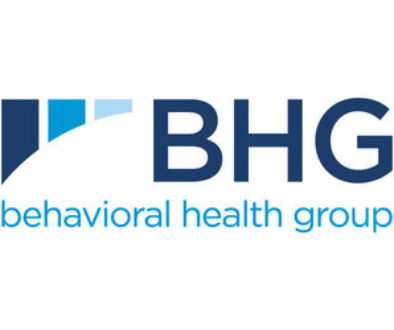 Behavioral Health Group Expands to Nine Locations in Alabama with Acquisition of Recovery Treatment Centers in Huntsville and Stevenson