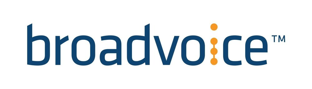 Broadvoice Strengthens Channel Team with Addition of 2 Regional Channel Managers