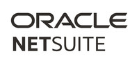 NetSuite Expands Commitment to Partners