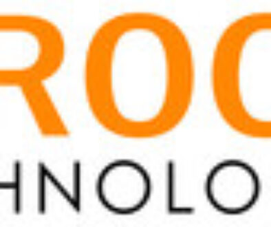 ORock Technologies Announces Participation in CyberXchange, The World's Preeminent B2B ecommerce Marketplace Dedicated to Cybersecurity