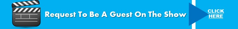 Request-Guest-Banner