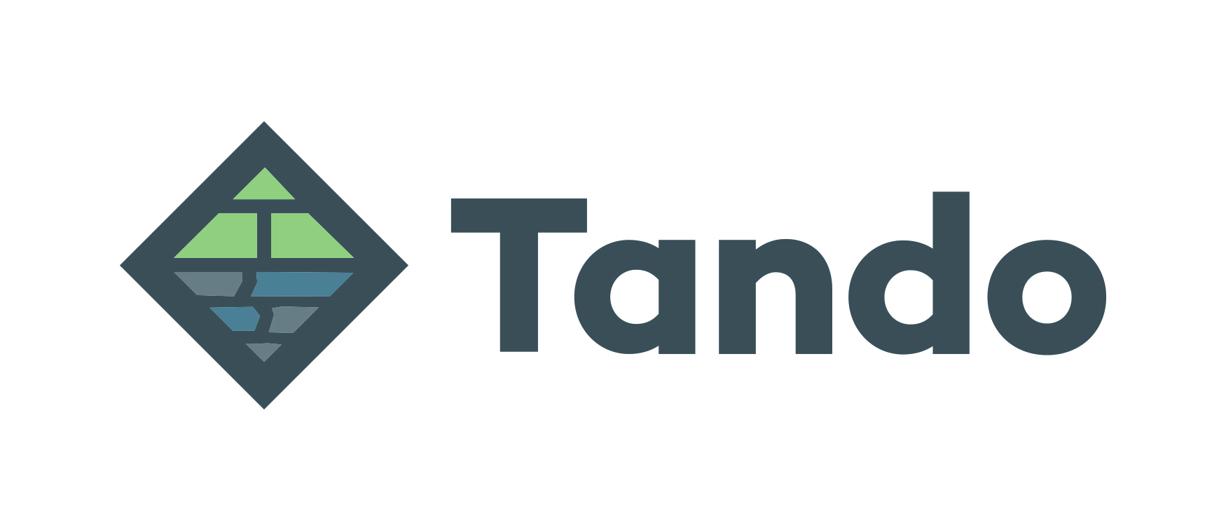 Tando Adds Two Members to U.S. Pro-Channel Sales Team