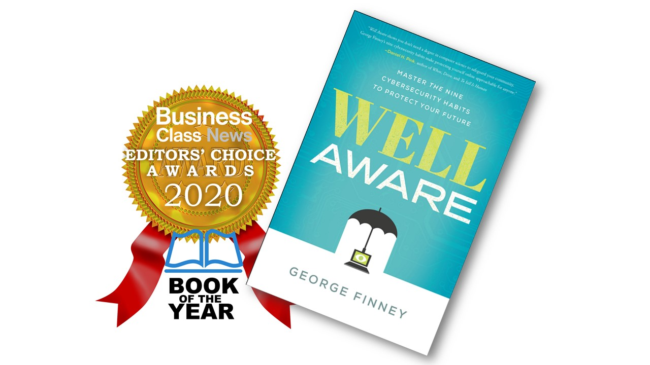 2020-Book of the Year- Center