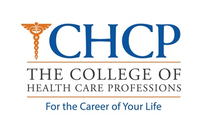 Trailblazing Texas College Opens New Houston Campus to Meet Increased Regional Demand for Frontline Healthcare Workers