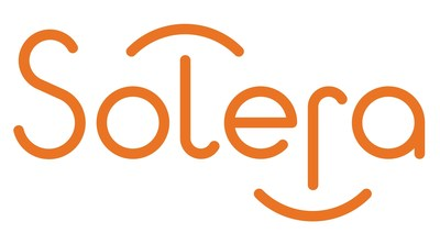 Solera Announces Advances In Break-Through A.I. Solution Qapter, In Collaboration With Google Cloud, To Drive Speed, Savings And Scale In Automotive Claims Management