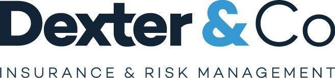 Dexter+Insurance
