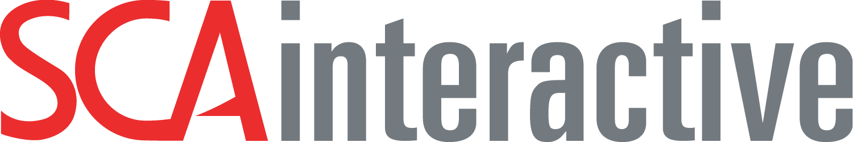 SCAinteractive logo_Color_TransparentBG