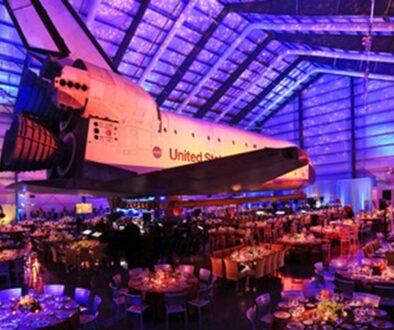 Shuttle-CA