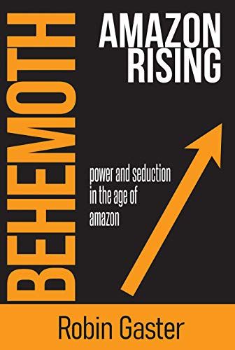 Book-Cover-Behemoth1