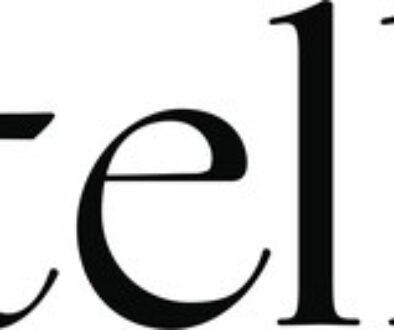 201208-Stella-Logo-Black Logo