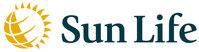 Sun_Life_Financial_Logo