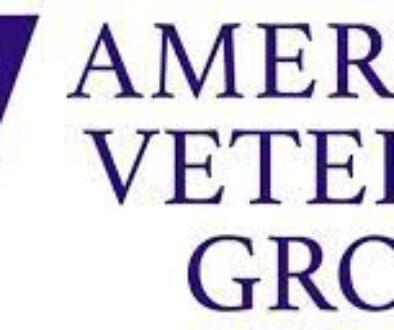 American Veterans Group (1)