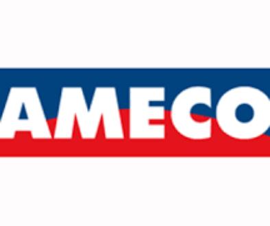 AMECO