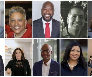 Dallas Habitat Appoints Ten New Members to Its Board of Directors