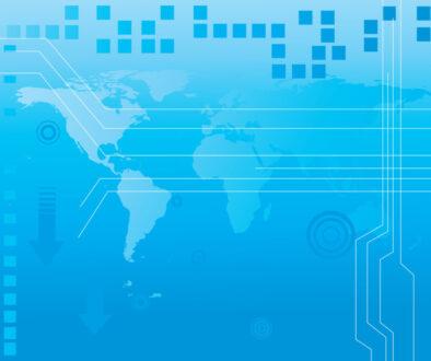 world-map-technology-style5_z18No-Fu_L